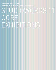 Cover: Studio Works 11