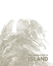Cover: New Geographies, 8: Island